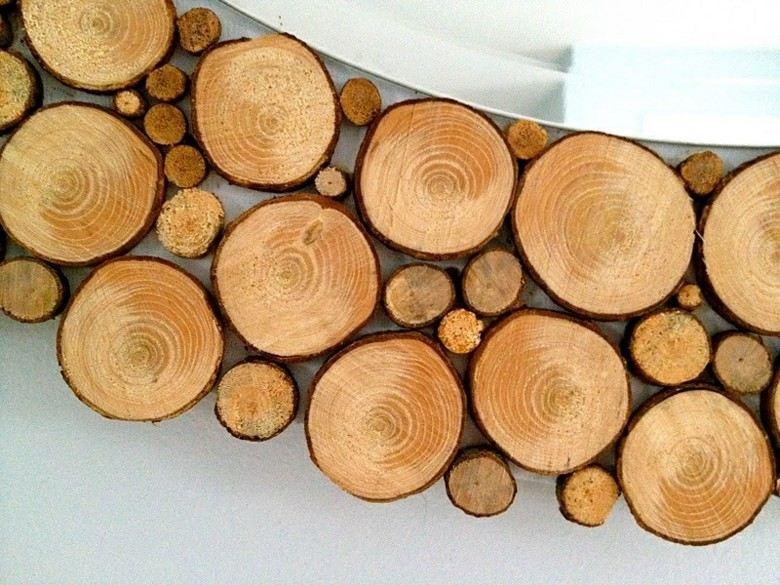 diy decoracion manualidades de papel cart n y madera. Black Bedroom Furniture Sets. Home Design Ideas