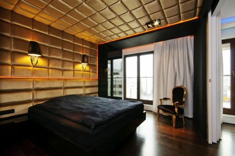 dorados casa calido camas calido