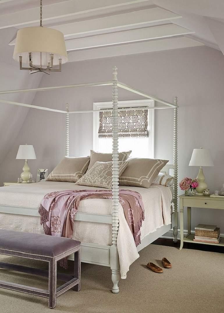 elegancia-estilo-dormitorio-Andrew-Howard-Interior-Design