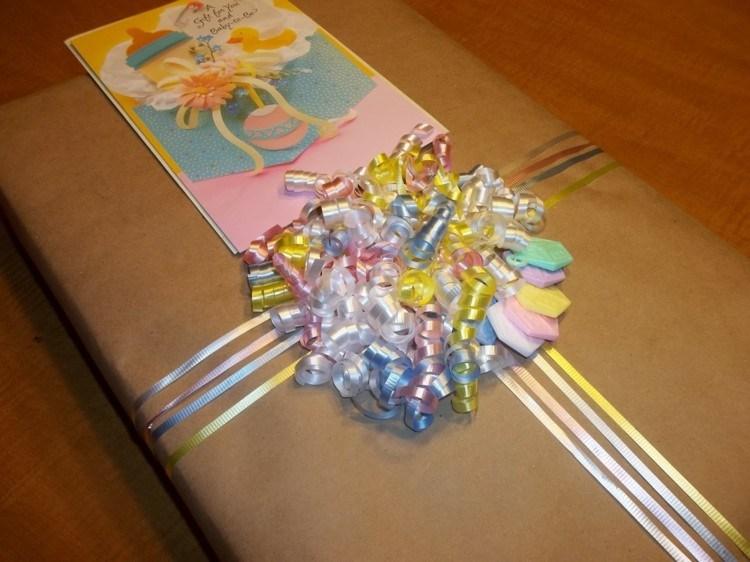 elegante cartas cartulina elegante rosa