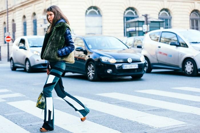 invierno 2015 pantalones preciosos ideas
