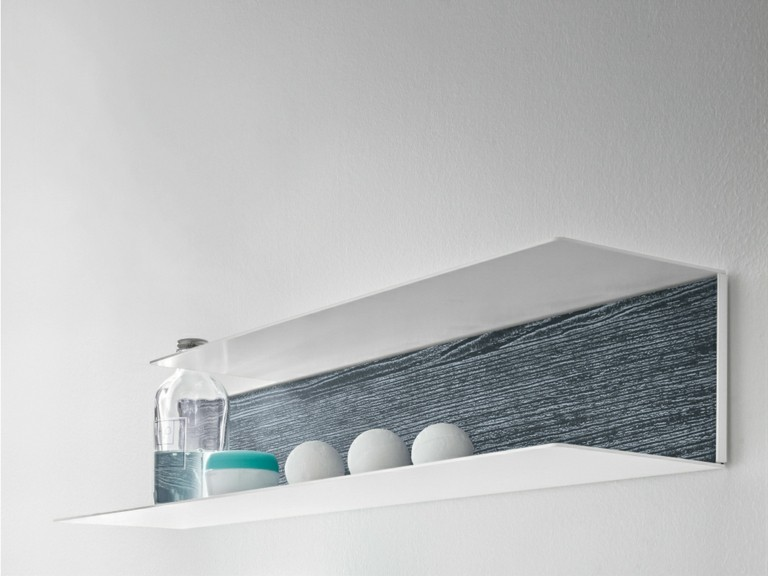 estante modelo 5.zero firma arblu