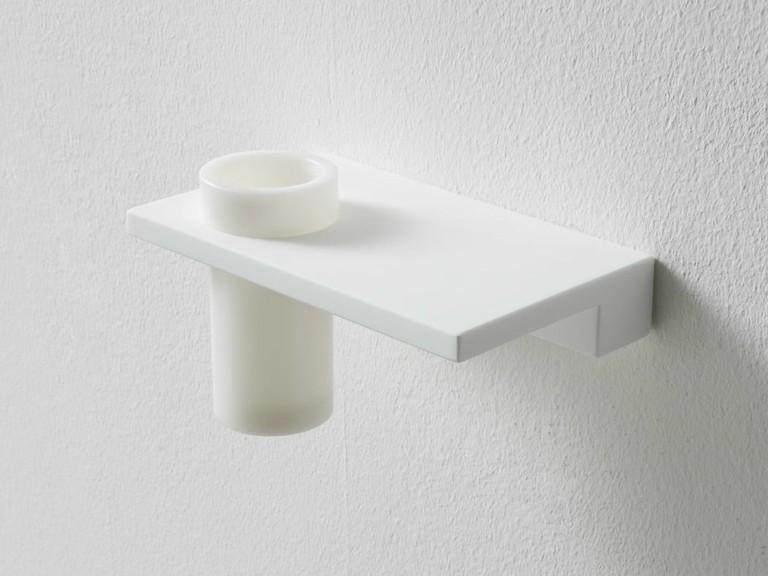Estantes Para Baño Design:Estanterias para baños – 38 modelos prácticos y funcionales