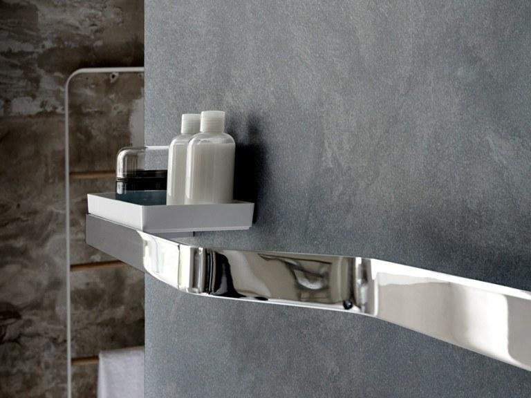 estante moderno modelo vase deco