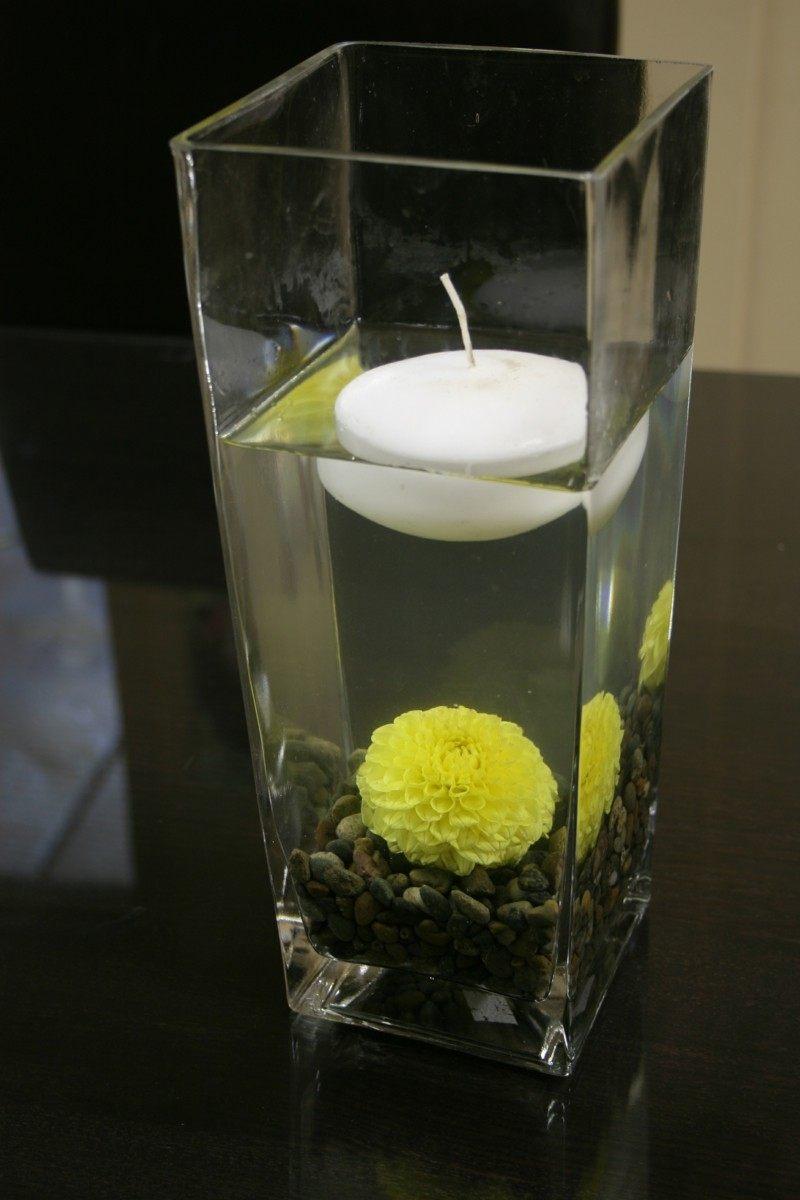 estupendo diseño flora marilla centro
