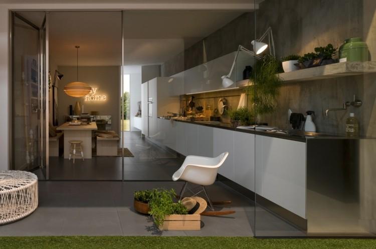 fotos-cocinas-decorado-casas