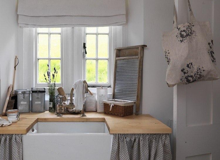 variantes elegantes soluciones casas decorado