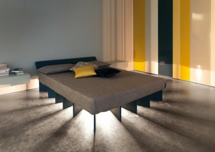 geometrico diseño variantes soluciones lineas