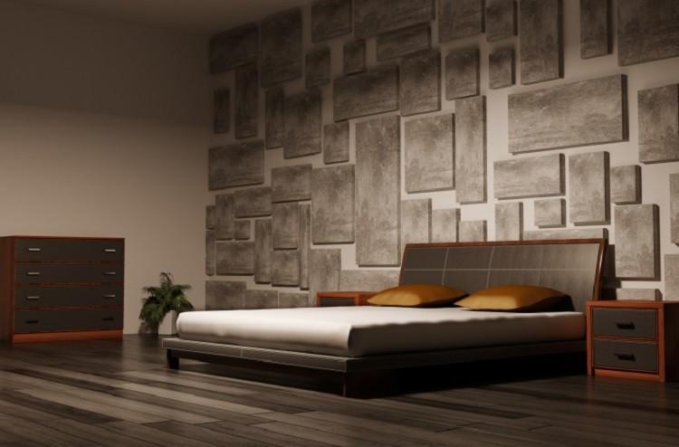 cama interiores ideas temas estilos