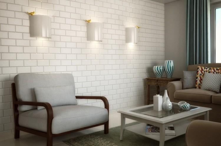 Iluminacion opciones originales para la pared - Lamparas infantiles de pared ...
