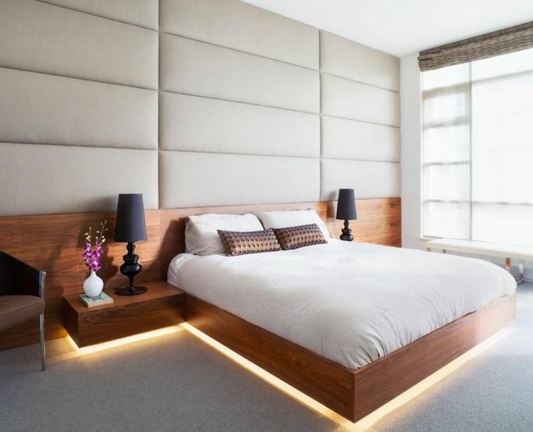 lamparas soluciones casas ideas madera