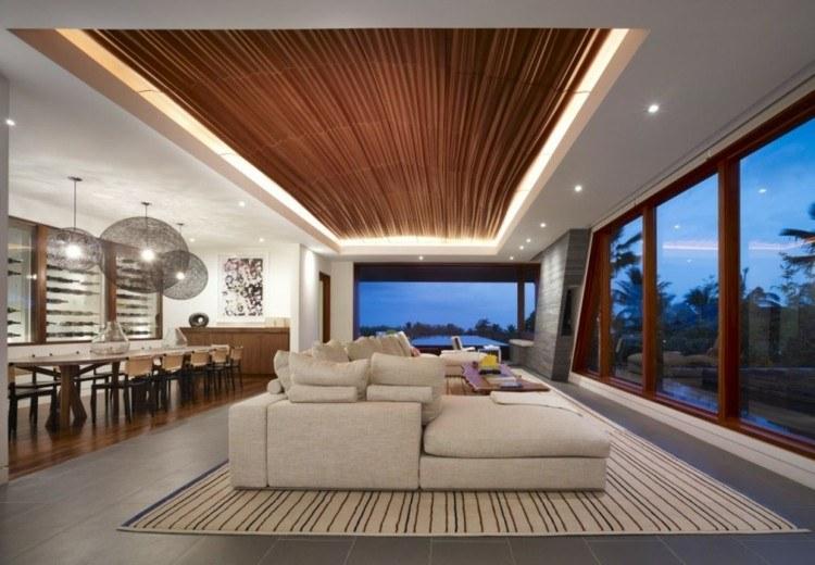 led diseño fresco led lineas
