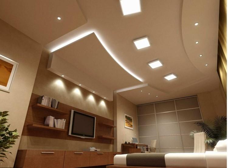 led diseño fresco mueble sofa plantas