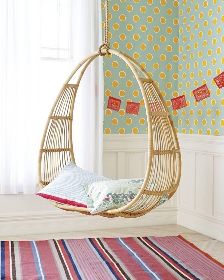 macetas estilo alfombras lunares listas