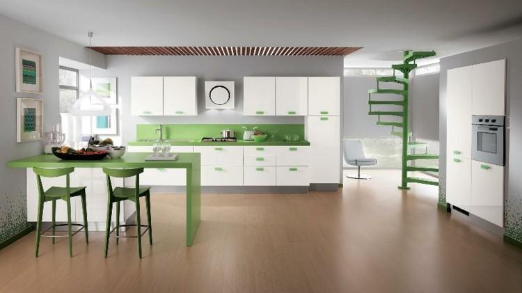 maceteros madera ideas cuadros verdes