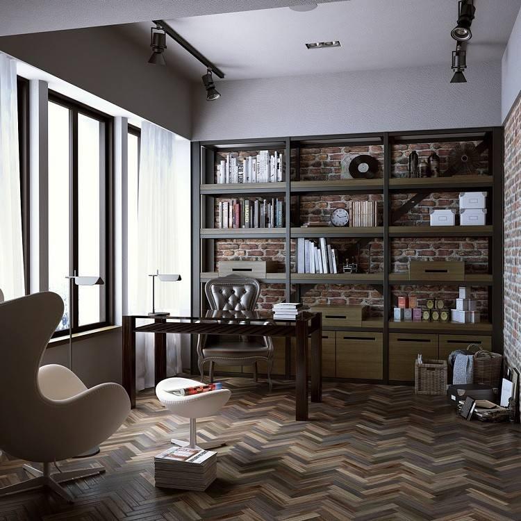 suelos diseños madera llamativo