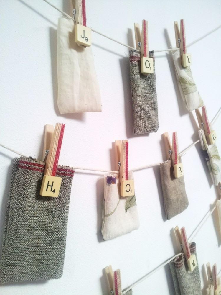 maderas cuerdas nombres familia pequeño