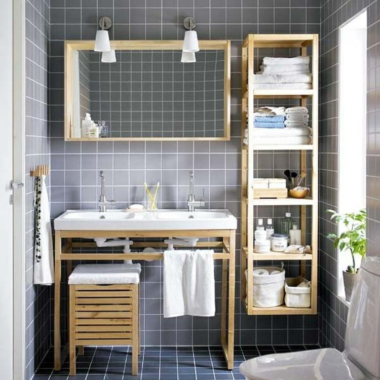 maderas ducha plato ideas blanco suelo
