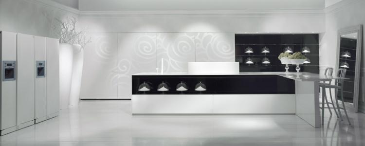 marmol led diseños ramas italia centros