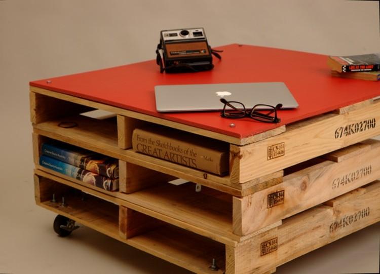 mesa sitio lectura soluciones rojo ideas
