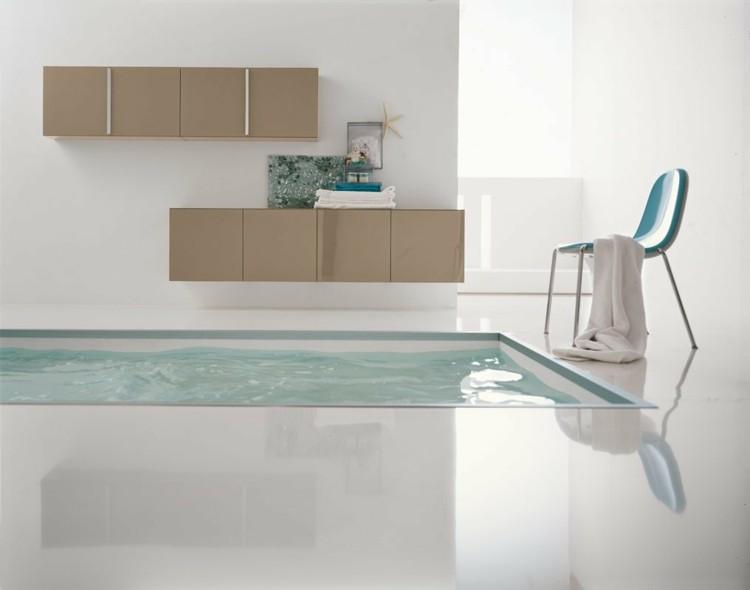 minimalista elegante estilos estrella silla