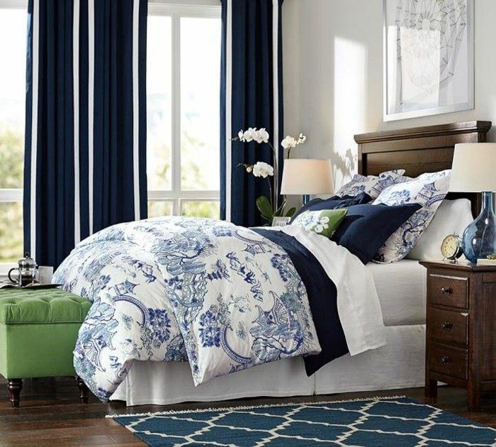 mirada natural dormitorio alfombra vintage dormitorio ideas
