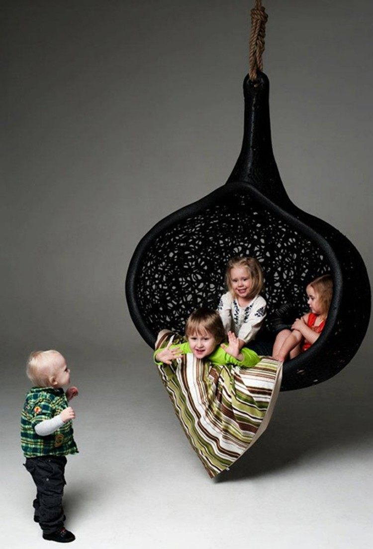 modelos detalles estilos nido niños
