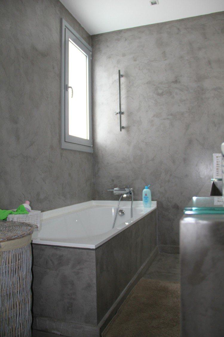 moderno ideas casa ducha cesto fresco