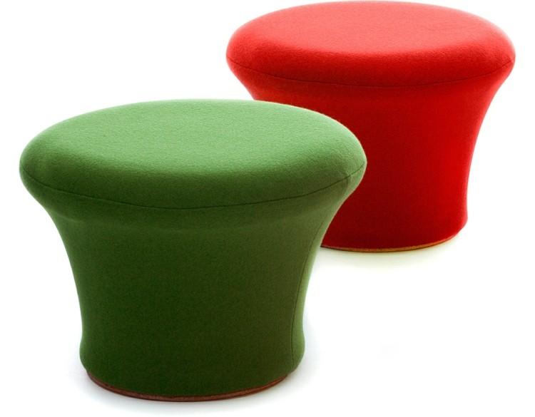 mueble alfombra sillas informal bajos
