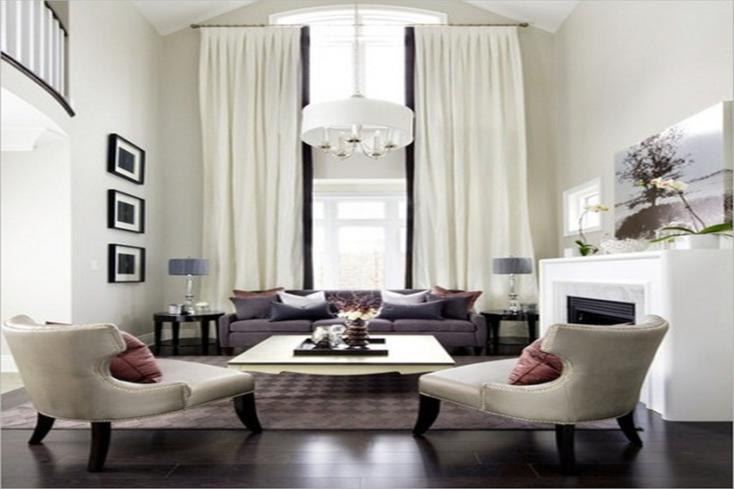 muebles salo sillones techos altos