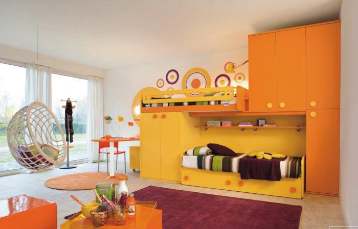 naranja soluciones rosa esferas oso maderas