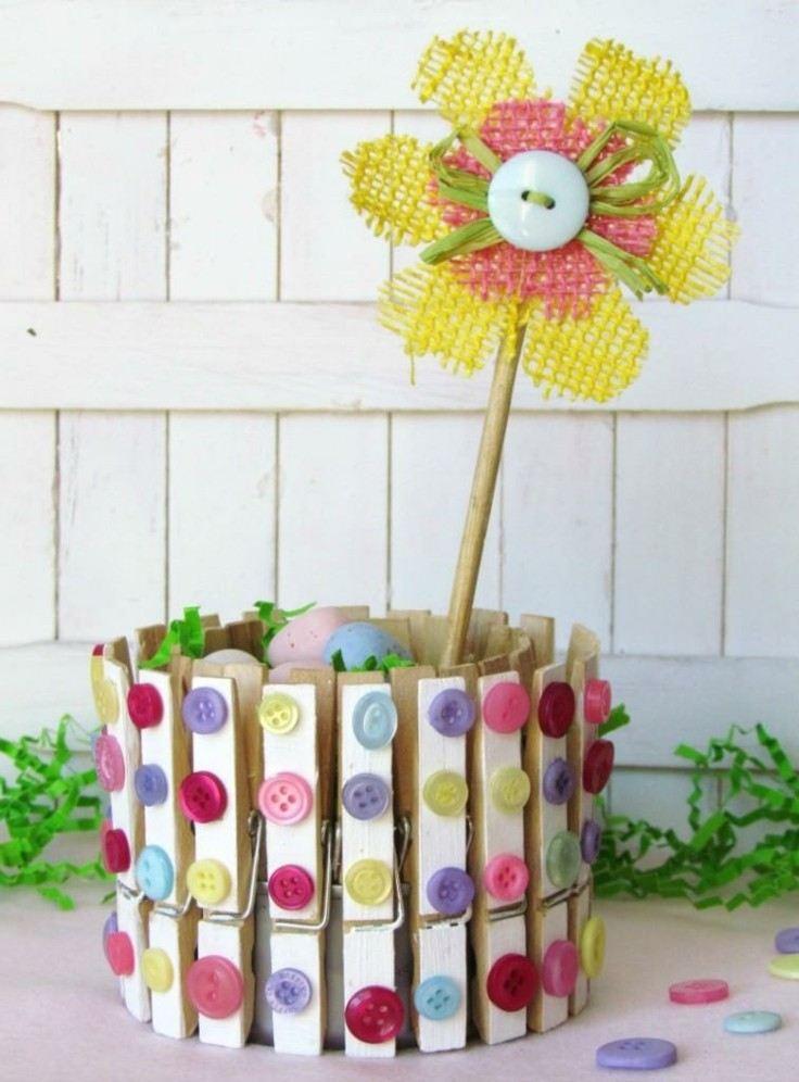 Hogar Decoracion Manualidades ~ DIY decoracion ? manualidades para adornar el hogar