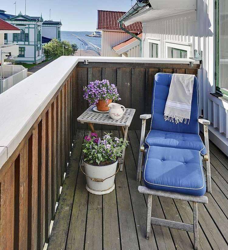 terrazas revestimientos madera natural