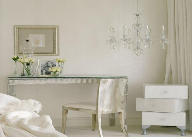 original diseño muebles reeto vintage