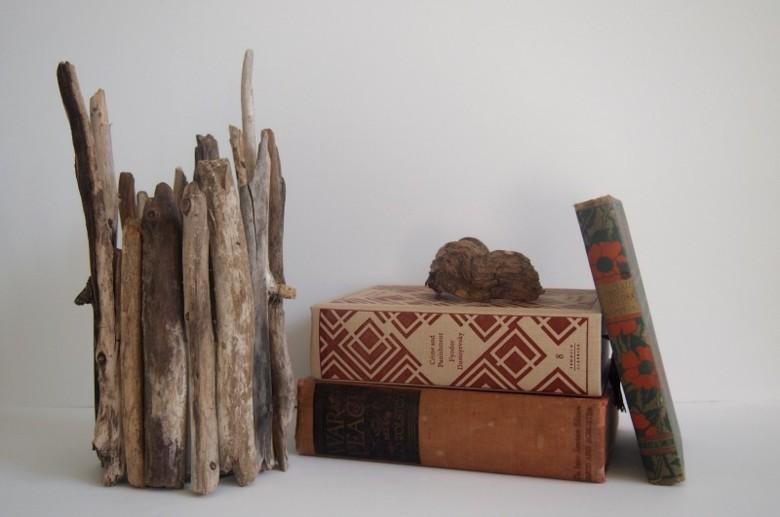 original decoración madera deriva