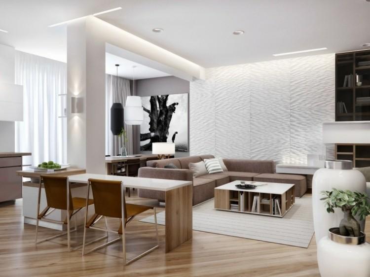 original diseño sala de estar