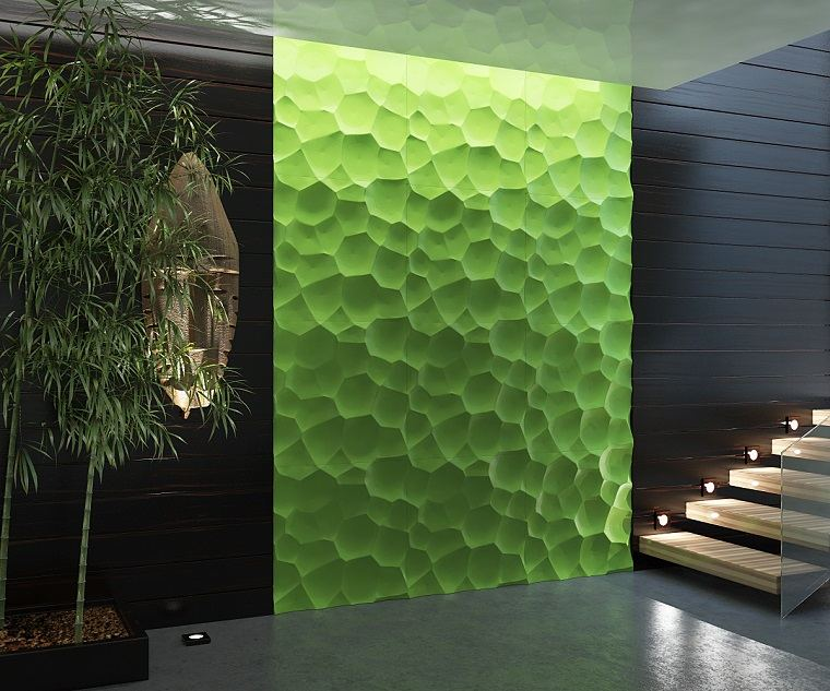 paneles-originales-decorar-pared-opciones