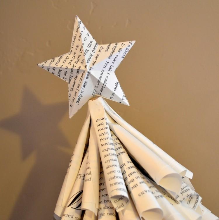 papel decorado reciclado estilos reciclado
