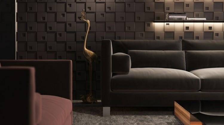 paredes-ideas-decorado-estilos-diseños