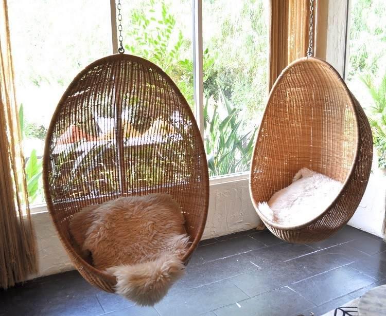 pieles estilos casa vista ventanas jardines
