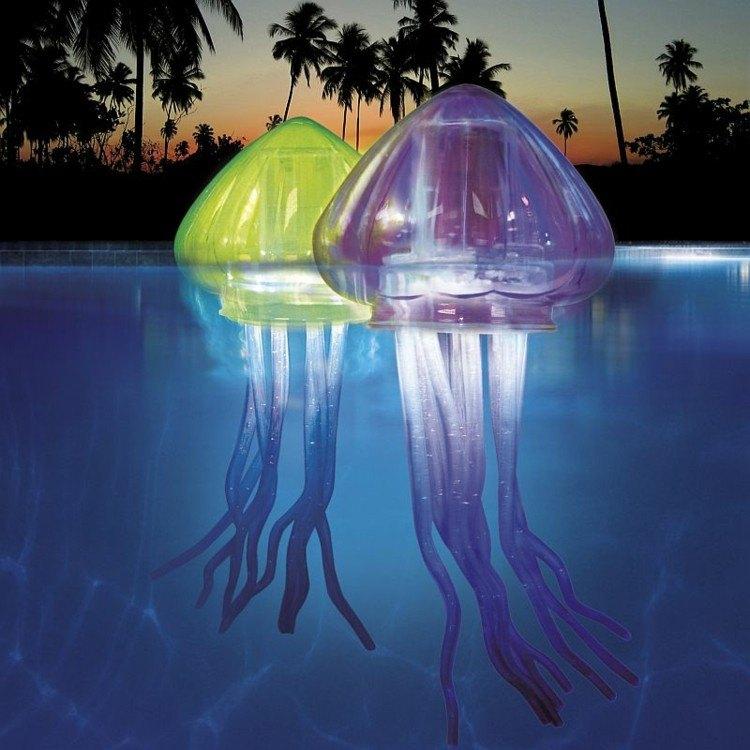 piscinas diseño variantes soluciones palmeras