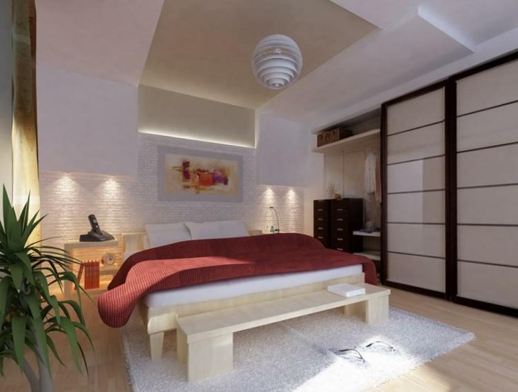 plantas interiores diseños soluciones habitaciones