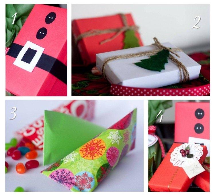 regalo original listas frutas semillas rosa