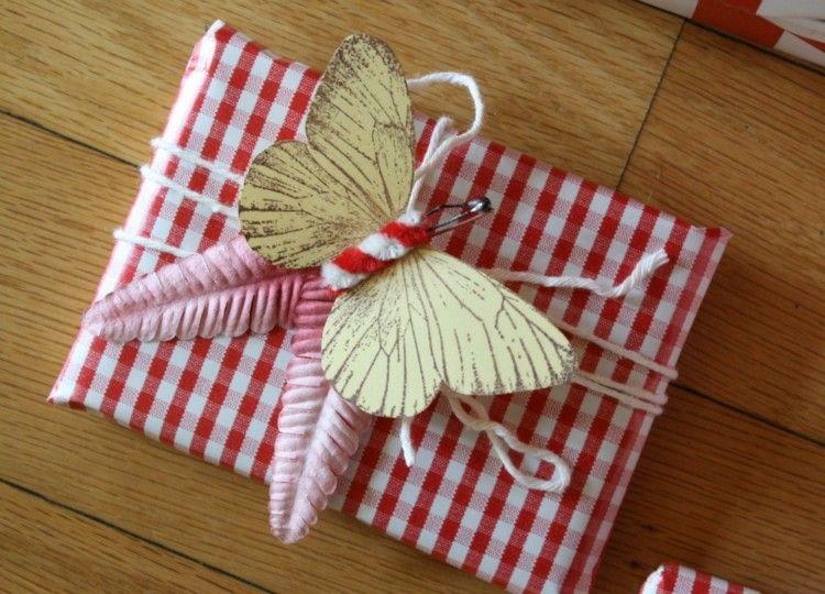 Regalo original con envolturas creativas personalizadas for Envolturas para regalos