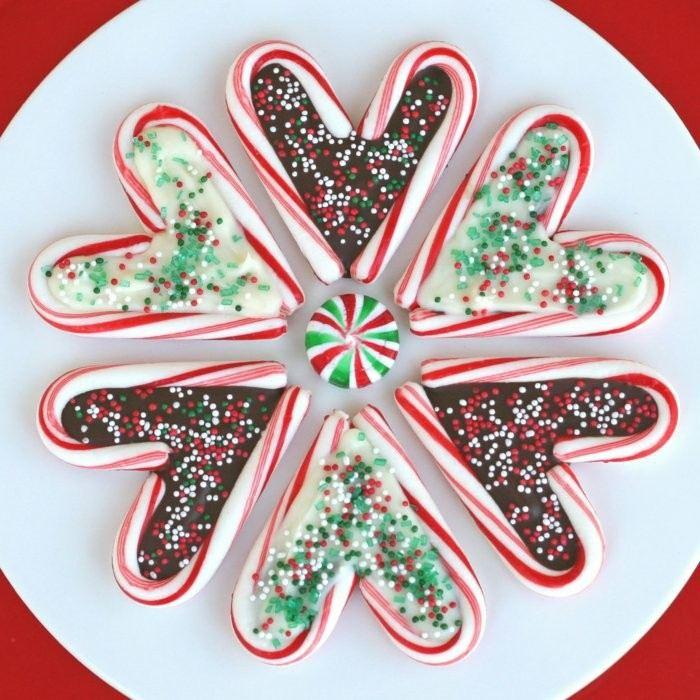 regalos personalizasdos caramelos originales ideas