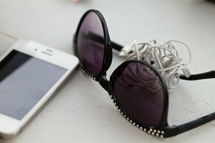regalos personalizasdos gafas personalizadas ideas