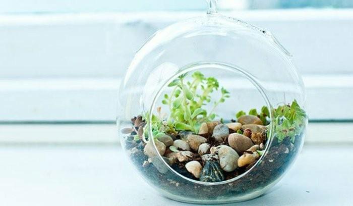 regalos personalizasdos jardin pequeno precioso ideas