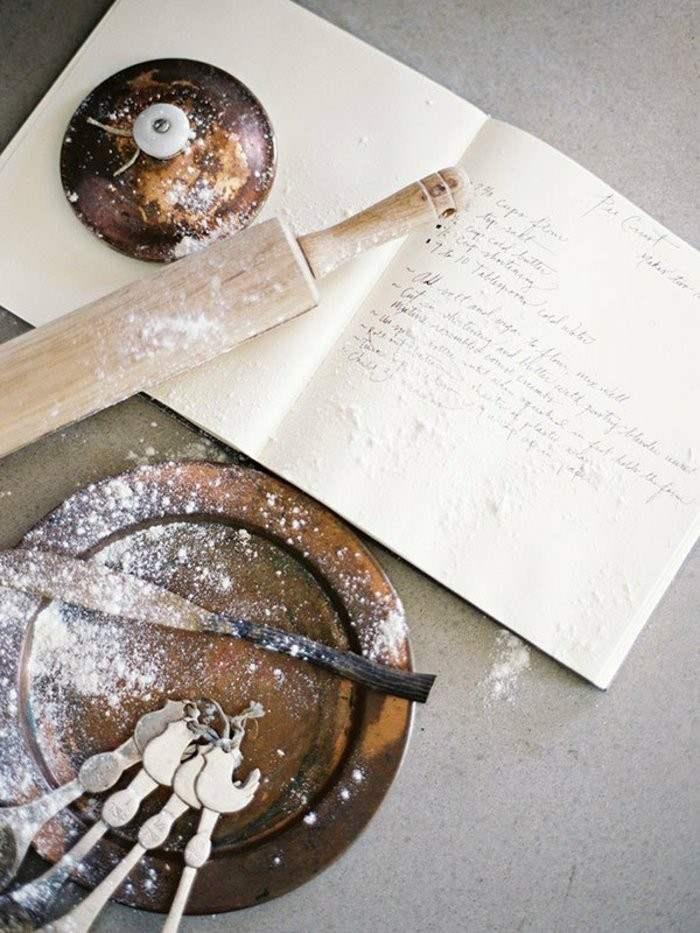 regalo personalizasdo recetas biscocho regalar ideas