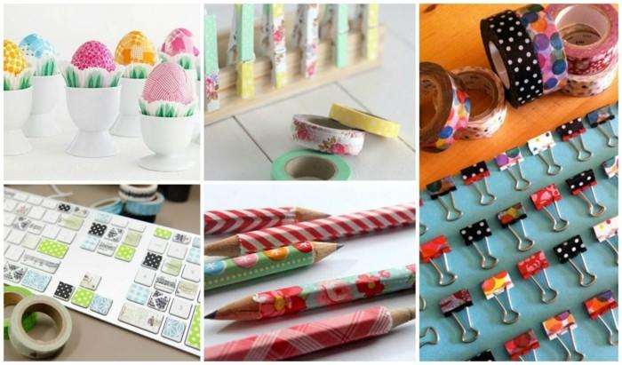 regalos personalizados 50 ideas que te pueden interesar