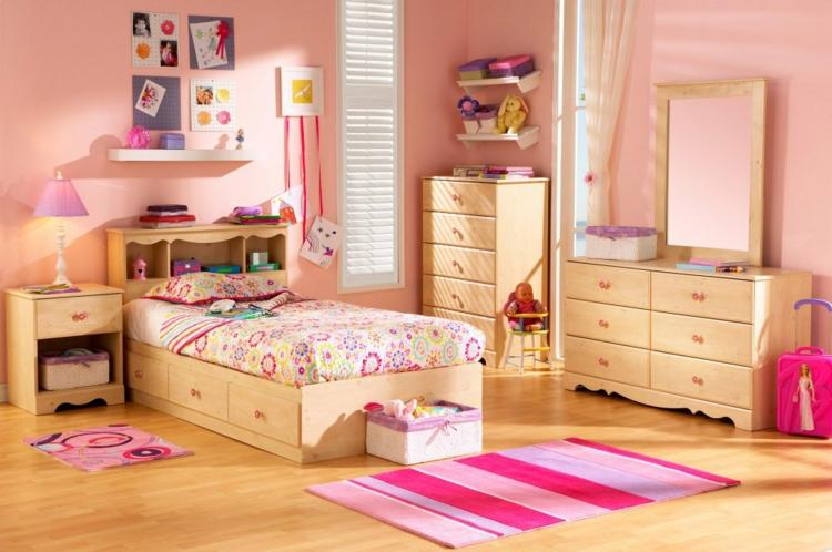rosa estilos variante infantil juegos maderas